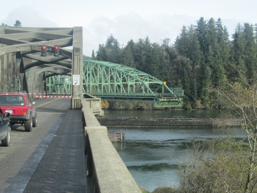 Portland trip 024