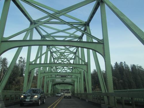 Portland trip 037