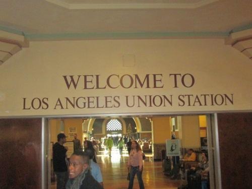 UNION STATION 001