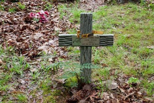 pet grave 3