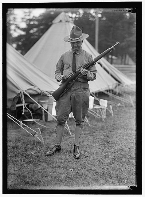soldier 1916 2