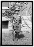 soldier WWI 3