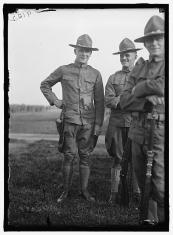 soldiers 3 WWI