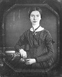 Emily Dickenson