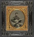 guitar civ war