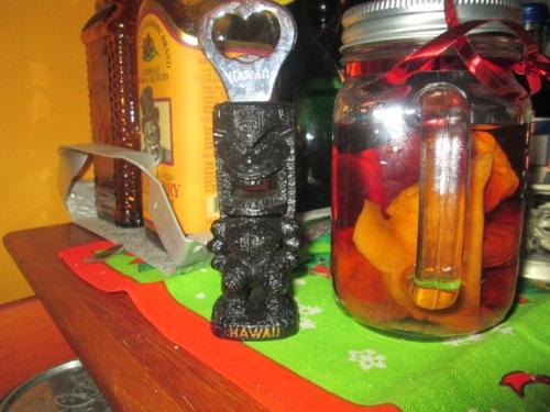 tiki bottle opener 002