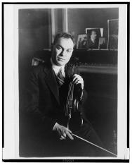 violin 1920s