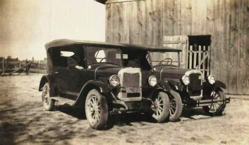 1926-1927_Chevrolet-nov27