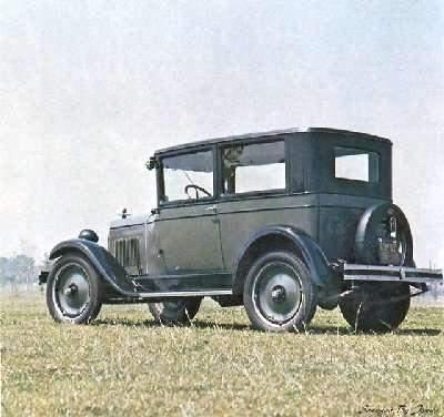 1927_Chevrolet_Capitol_Coach