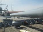 battleship Iowa 011