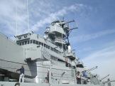battleship Iowa 012