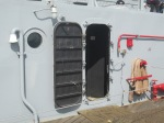 battleship Iowa 013