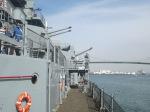 battleship Iowa 014