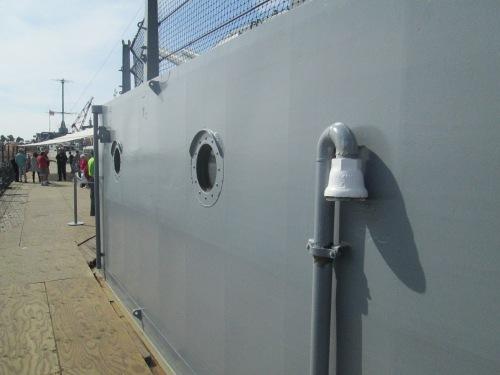 battleship Iowa 019