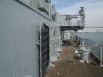 battleship Iowa 020