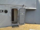 battleship Iowa 025