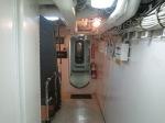 battleship Iowa 029