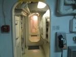 battleship Iowa 033
