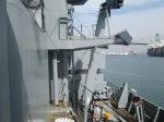 battleship Iowa 035