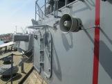 battleship Iowa 044
