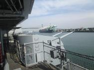battleship Iowa 056
