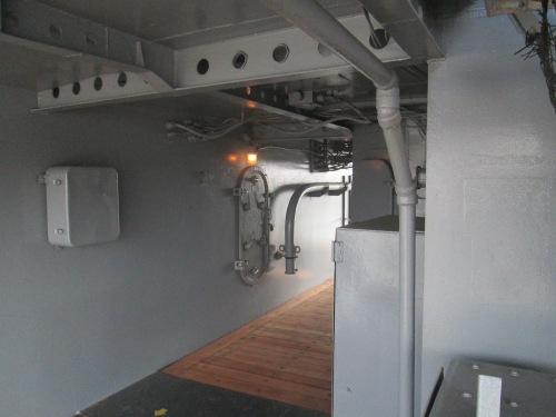 battleship Iowa 063