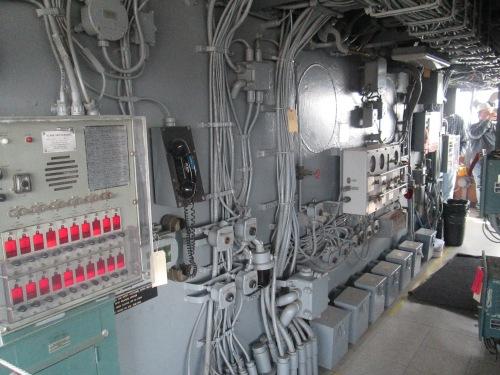 battleship Iowa 067