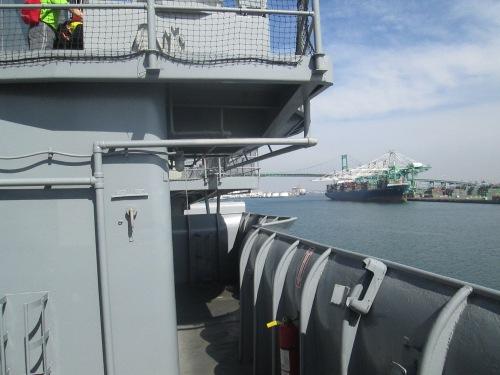 battleship Iowa 083