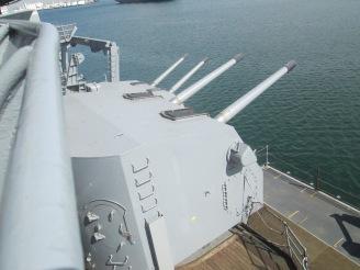 battleship Iowa 084