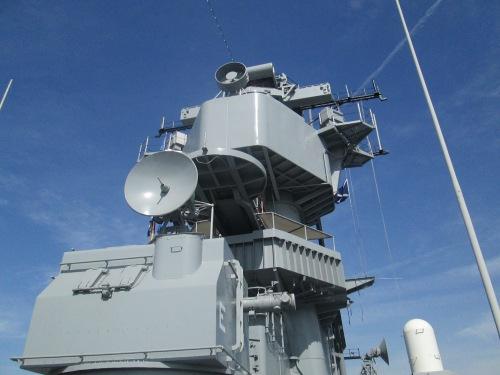 battleship Iowa 086