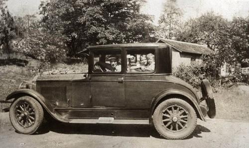 buick 1925 2