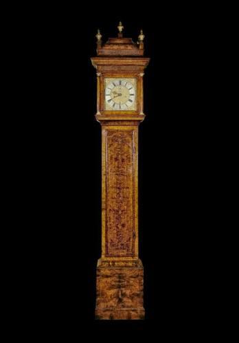 clock grd 2