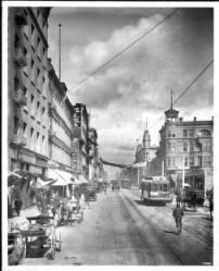 L A  1906