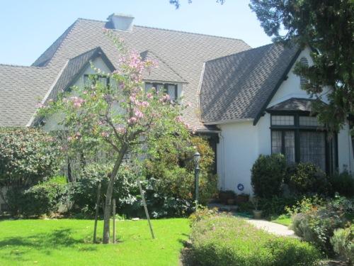 arcadia neighborhood highland oaks area 006
