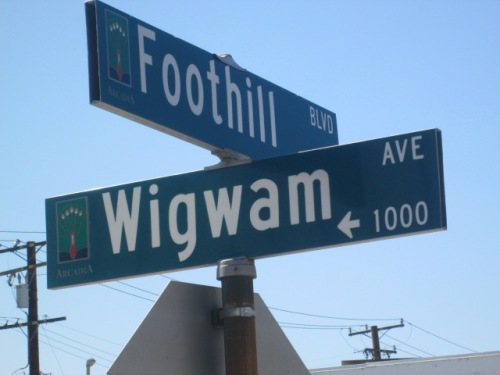 arcadia neighborhood highland oaks area 038