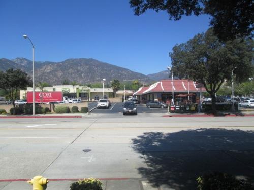 arcadia neighborhood highland oaks area 039