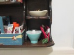 bathroom shelf 012