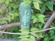 blog stuff garden house 001