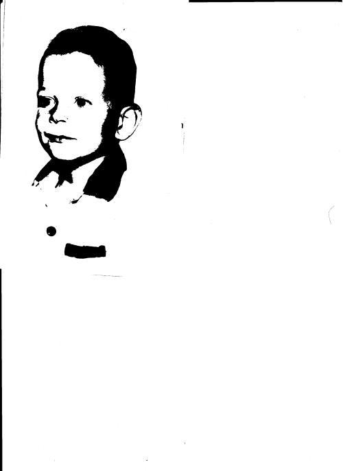 Little Danny