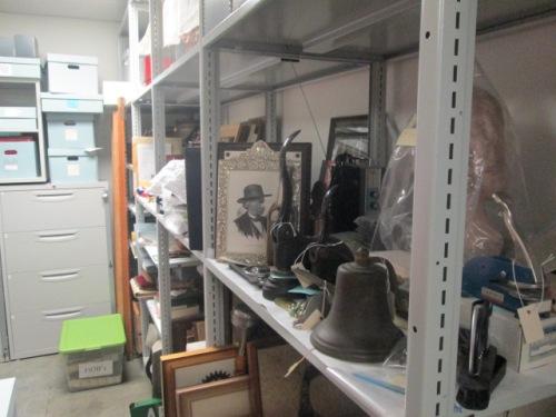 GILB museum 026
