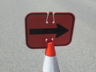 sign cuts 003