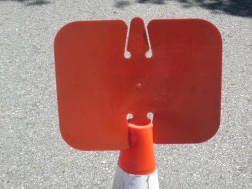 sign cuts 004
