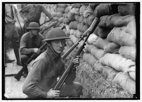 wwi-s-in-trench