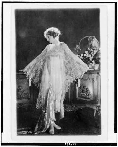 1922 lilian gish