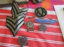 ARMY Gallivan stuff 011