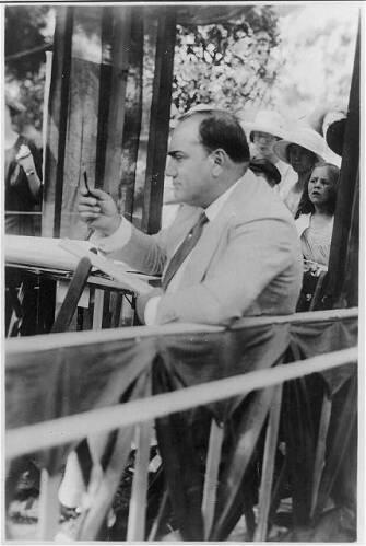 Enrico Caruso 1920