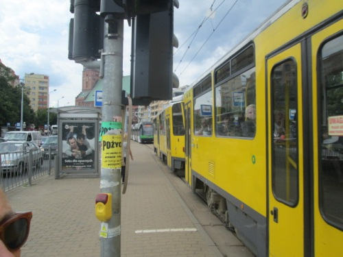 Szczecin around town 2014 008