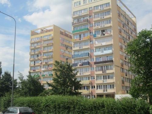 Szczecin around town 2014 020