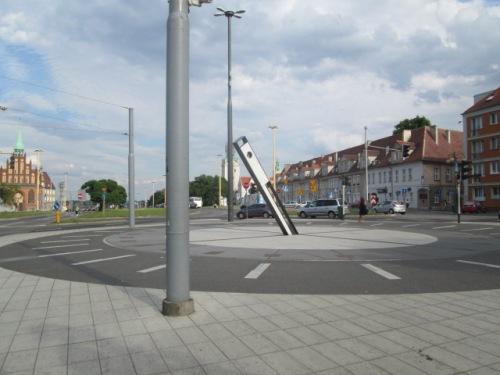 Szczecin around town 2014 051