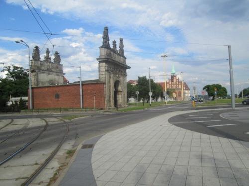 Szczecin around town 2014 052